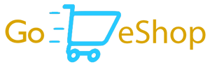 Go-eShop Shortener Links